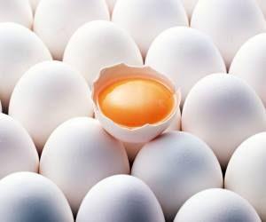 Чи можна під час дієти їсти яйця