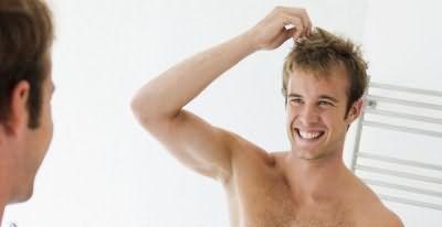 Не знаєте, як зробити стильну зачіску?