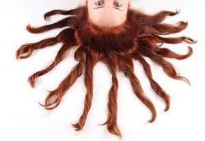 Нарощування, ламінування та біозавивка - краса вашого волосся