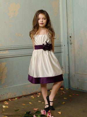 Красиві нарядні сукні для дівчаток