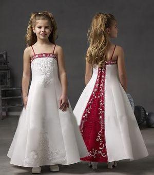 Бальні нарядні сукні для дівчаток