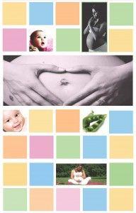 Натуропатия і вагітність