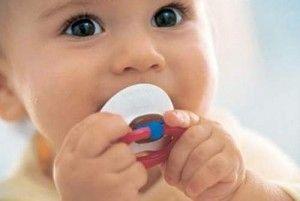 Неправильний прикус у дитини: причини і лікування