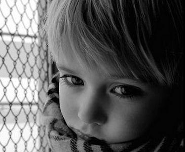 Невроз у дитини