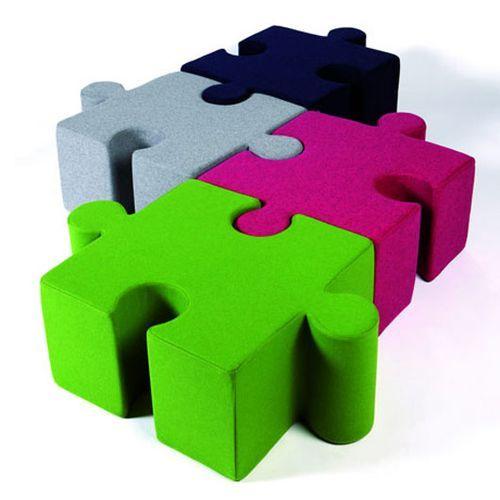 Про користь дитячих головоломок