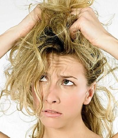 Стрижки на рідке волосся середньої довжини фото