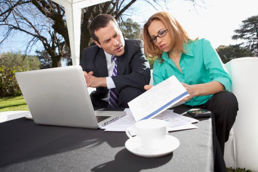 Угода про розподіл майна подружжя зразок