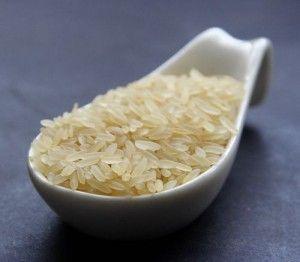 Очищення організму рисом: безпечне схуднення