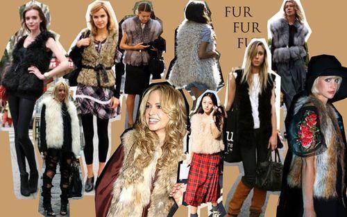 Одяг, яка в моді завжди!