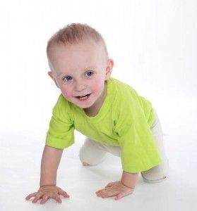 Грві у дітей: лікування, симптоми, ускладнення, профілактика