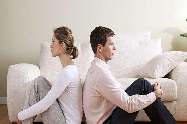 Відносини в родині, які можуть бути - характеристика