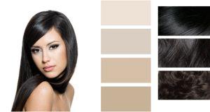 Для блондинок шампунь відтінку - основне правило підтримки привабливого відтінку волосся
