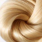 Відгуки про процедуру кольорового ламінування волосся