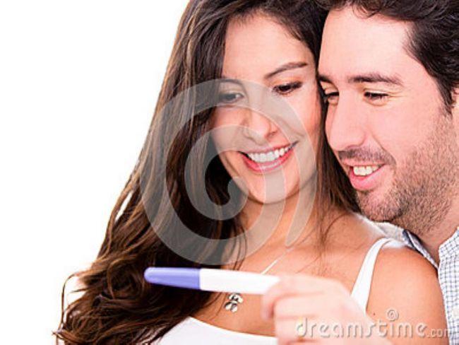 Перші ознаки і симптоми вагітності на ранніх термінах