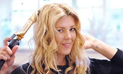 Часто ми вибираємо плойку для волосся, керуючись рекламою. Такий підхід є помилковим і «небезпечний» для ваших локонів