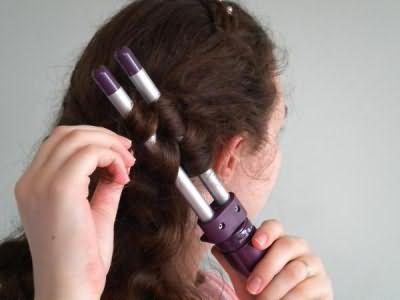 плойки для волосся професійні