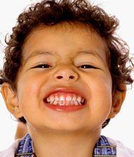Чому діти повторюють найгірші слова?