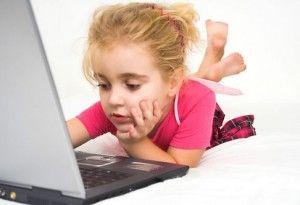 Чому вигідно купувати дитячий одяг в інтернеті?