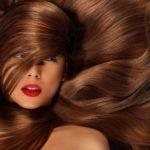 Популярний засіб для укладання волосся - лосьйон wella «hair crystal styler»