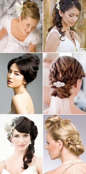 А яку зачіску віддасте перевагу ви?