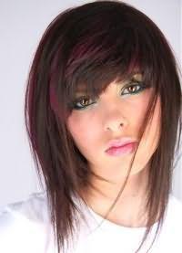 які зачіски підходять для тонких рідкого волосся 2