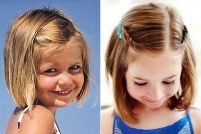 Кінці джгутів можна зафіксувати красивими шпильками або закріпити невидимками і заховати під волоссям