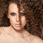 Процес і технологія хімічної завивки волосся