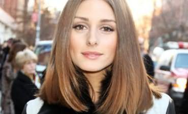 Волосся середньої довжини, як же з них зробити красиву і просту зачіску?