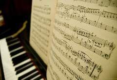 Раннє музичний розвиток дітей