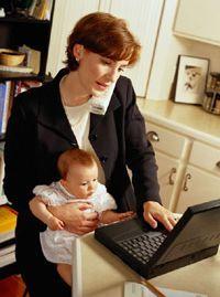 Дитина і робота: розставимо пріоритети