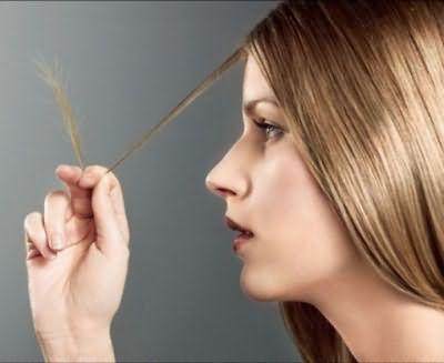 Засоби від випадіння волосся у жінок відгуки