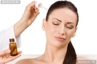 Маска для волосся гірчиця яйце реп`яхову олію