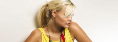 Засоби відтінків для стильної зачіски