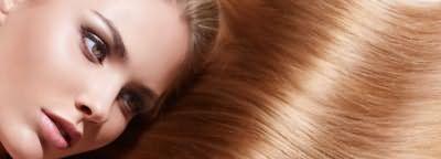 Тонуючий засіб для волосся