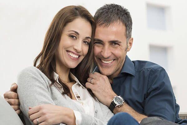 Сумісність чоловіка овна і жінки тільця в любові
