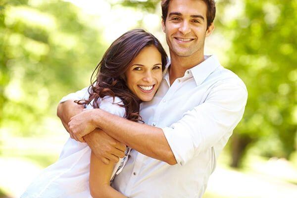 Сумісність жінки барана і чоловіки тільця в любові