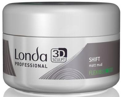 Використовуйте лосьйон, якщо хочете додати об`єм і пишність тонким кучерявим волоссям