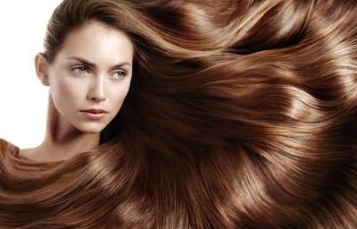 Засоби для густоти волосся