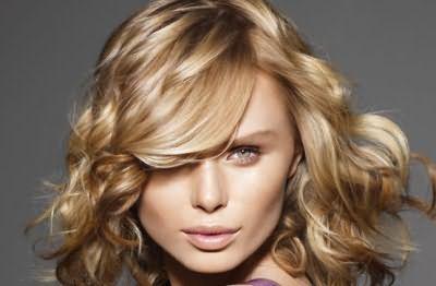 Легкі кошти не обтяжать зачіску