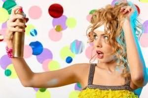 Головне, підібрати варіант відповідно до типу волосся
