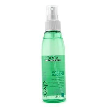 Ефективний спрей для тонких волосся від L`Oreal