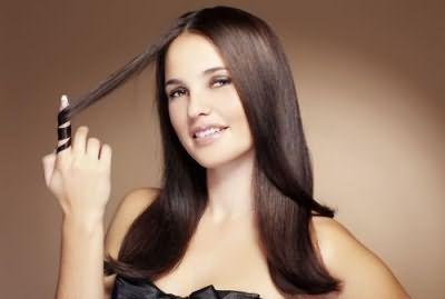 Аптечні засоби для волосся