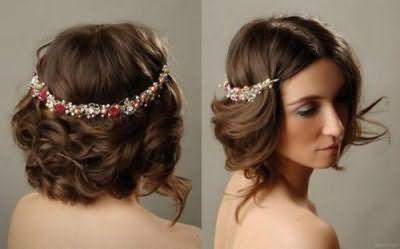 модні жіночі зачіски 2016