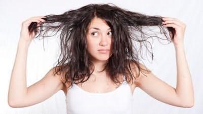 Яке найефективніший засіб для росту волосся