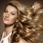 Чи варто застосовувати масло при укладанні волосся