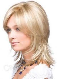 зачіски стрижки для тонкого волосся 20