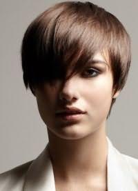 зачіски стрижки для тонкого волосся 12