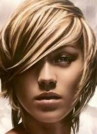 зачіски стрижки для тонкого волосся 13