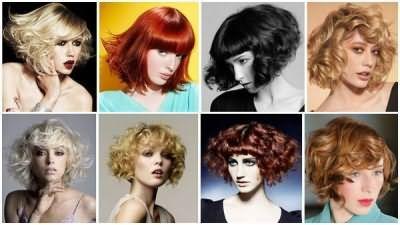 Підібрати «свою» зачіску не складе труднощів