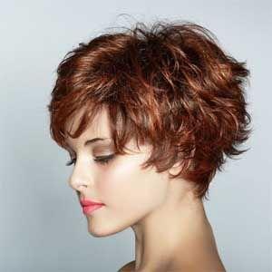 Витонченість і жіночність - з такими якостями асоціюється дана зачіска